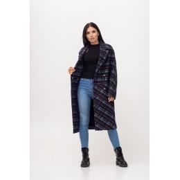 Женсоке пальто 521