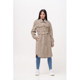 Женсоке пальто 600