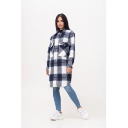 Женсоке пальто 520и