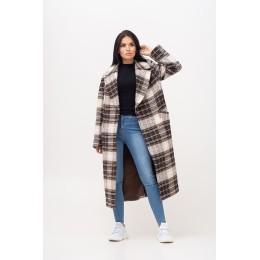 Женсоке пальто 522