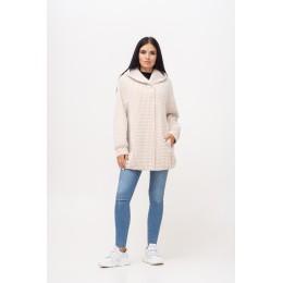 Женсоке пальто 420