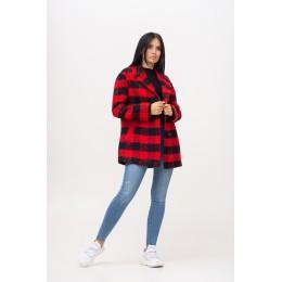Женсоке пальто 416