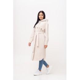 Женсоке пальто 527К
