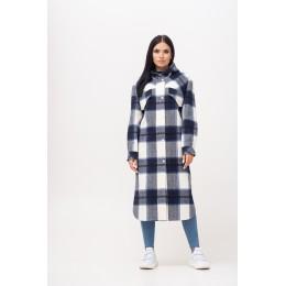 Женсоке пальто 527И