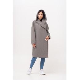 Женсоке пальто 532
