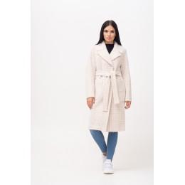 Женсоке пальто 508