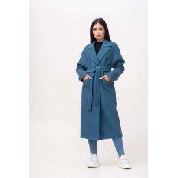 Женсоке пальто 530Б