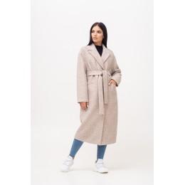 Женсоке пальто 530Д