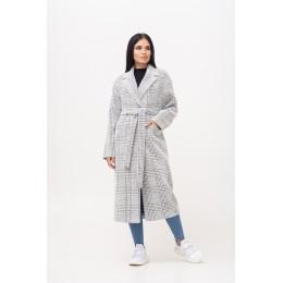 Женсоке пальто 530К