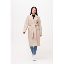 Женсоке пальто 521Д