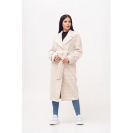 Женсоке пальто 529Г