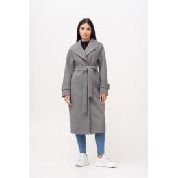 Женсоке пальто 529П