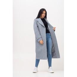 Женсоке пальто 529Ё